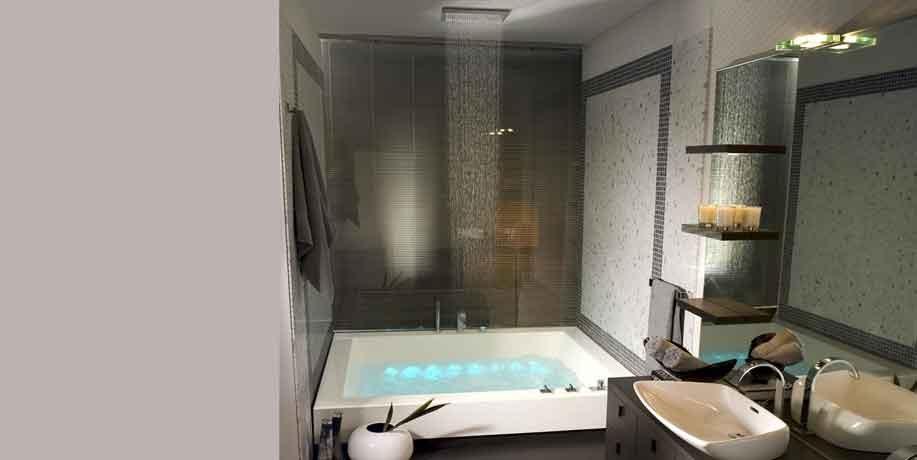 Michele Bonan Accessori Bagno.Epic Hotel Residences Miami Zucchettikos