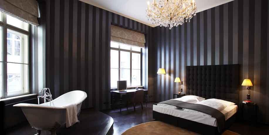 altstadt hotel wien zucchettikos. Black Bedroom Furniture Sets. Home Design Ideas