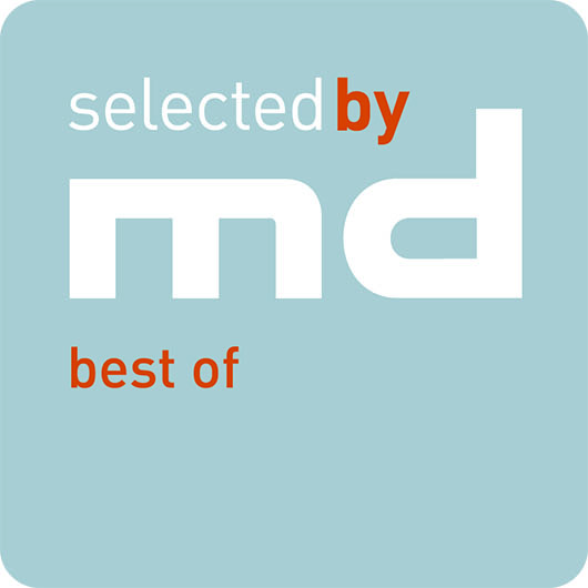 MD best of