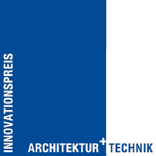 Architektur+Technik