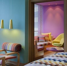 missoni_hotel_kuwait_city-thumb