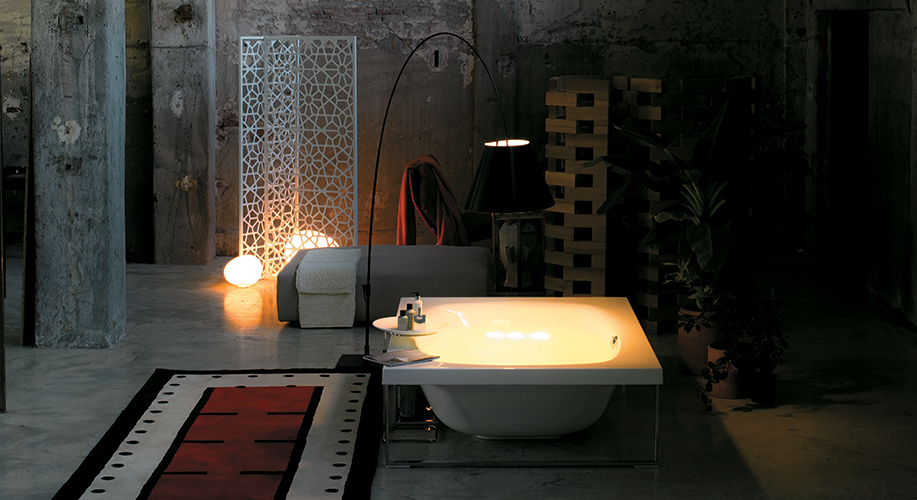 Zucchetti Bathroom Fixtures kos   zucchettikos