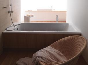 Vasca Da Bagno Zucchetti : Vasche zucchettikos